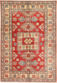 Kazak carpet ABCX3068