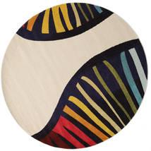 Vases carpet CVD17760