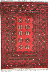 Alfombra Afghan ABCX3628