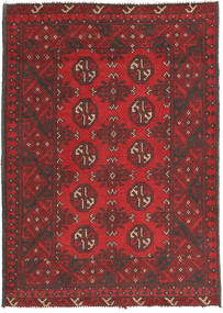 Tappeto Afghan ABCX3690