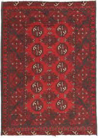 Afghan tapijt ABCX3690