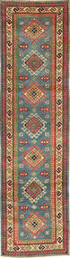 Kazak carpet ABCX3098