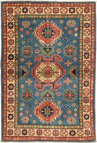 Kazak-matto ABCX3107