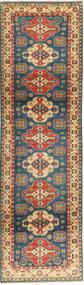 Kazak szőnyeg ABCX2852