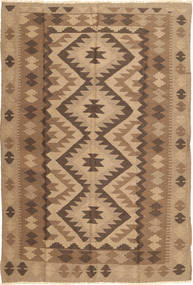 Kelim Maimane tapijt XKG260