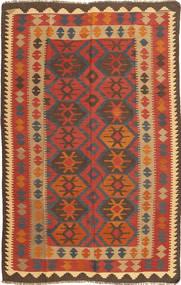 Kilim Maimane carpet XKG263