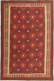 Kilim Maimane szőnyeg XKG218