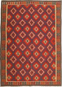 Kilim Maimane carpet XKG297
