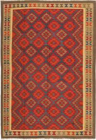 Kilim Maimane carpet XKG299