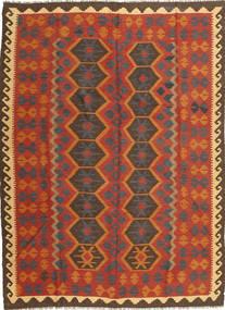 Kelim Maimane tapijt XKG273