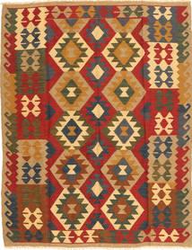 Kilim Maimane carpet XKG854
