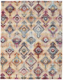 Molly rug RVD17377