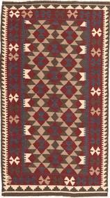 Kilim Maimane carpet XKG1363