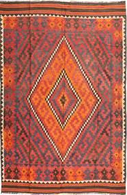Kilim Maimane carpet XKG2275