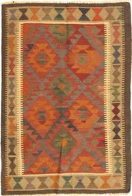 Kilim Maimane carpet XKG1970