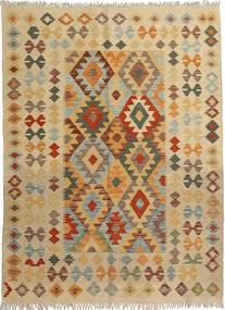 Kilim Afgán Old style szőnyeg ABCX1772