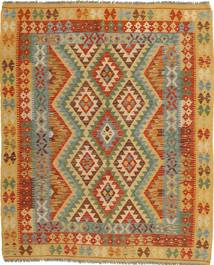 Tappeto Kilim Afghan Old style ABCX1780