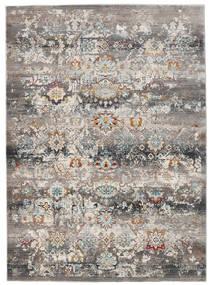 Dakota rug RVD16912