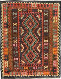 Tapis Kilim Afghan Old style ABCX2105