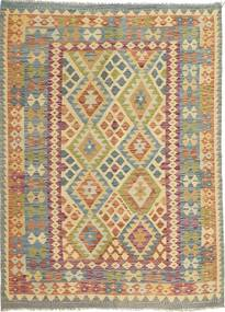 Kelim Afghan Old style-matto ABCX2109
