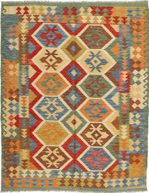 Tappeto Kilim Afghan Old style ABCX2114