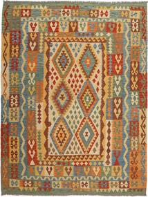 Kelim Afghan Old style-matto ABCX2267