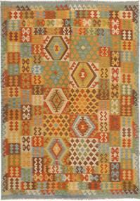 Dywan Kilim Afgan Old style ABCX2268