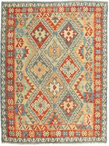 Tapis Kilim Afghan Old style ABCX2179