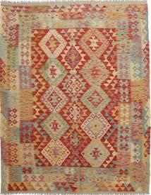 Tapete Kilim Afegão Old style ABCX2298