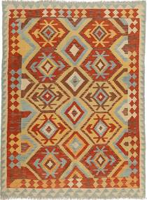 Tapete Kilim Afegão Old style ABCX1988