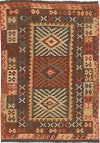 Kelim Afghan Old style Teppich ABCX1523