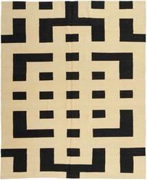 Kilim Modern rug ABCX2468