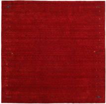 Alfombra Gabbeh Loom - Rojo CVD5640