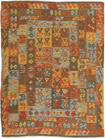 Koberec Kelim Afghán Old style ABCX1554