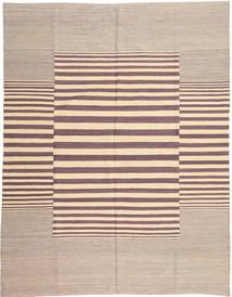 Kilim Modern carpet ABCX2716