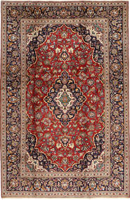 Keshan tapijt MRC72