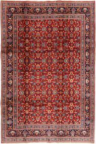Mashad carpet MRC1230