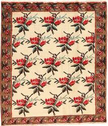 Rudbar carpet MRC1344