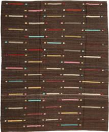Kelim Moderne tapijt ABCX2744