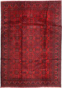 Afghan Khal Mohammadi-matto ABCX3434