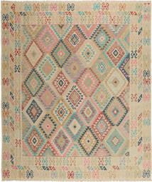 Kilim Afgán Old style szőnyeg AXVZY30