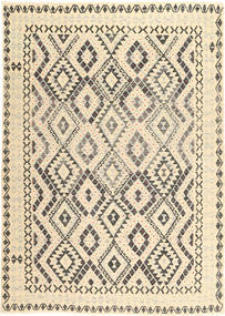 Tapis Kilim Afghan Old style AXVZY37