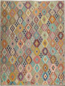 Kelim Afghan Old style-matto AXVZY41