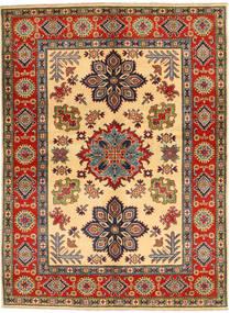 Kazak-matto ABCX3086