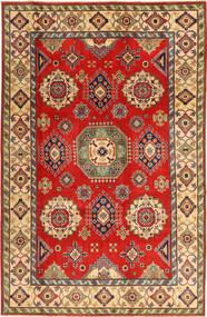 Kazak teppe ABCX3011