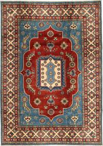 Dywan Kazak ABCX3019