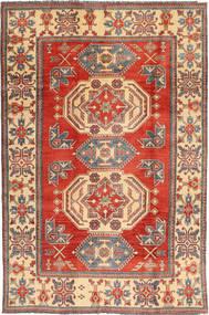 カザック 絨毯 ABCX3024