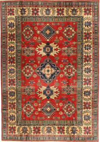 Kazak-matto ABCX3027