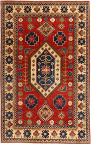Kazak szőnyeg ABCX3222