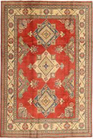 Kazak-matto ABCX3029